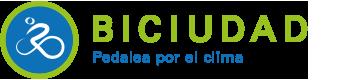 Stadtradeln Logo